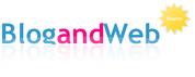 blogandweb-20.png