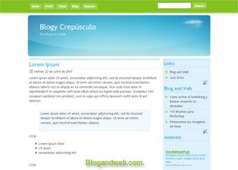 plantilla-blogy-crepusculo.jpg