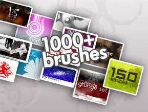1000-brushes-para-photoshop.jpg
