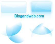 brushes-estilo-web20.jpg