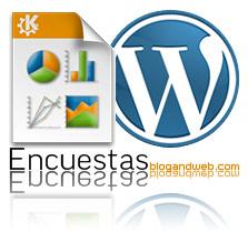 encuestas-wordpress.jpg