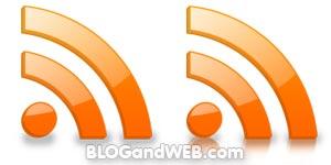 icono-feed-arcos.jpg