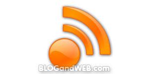 icono-feed-redondo.jpg
