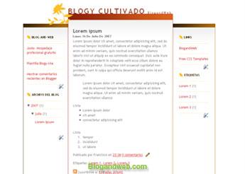 plantilla-blogy-cultivado.jpg