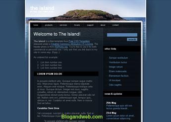 plantilla-blogy-isla.jpg