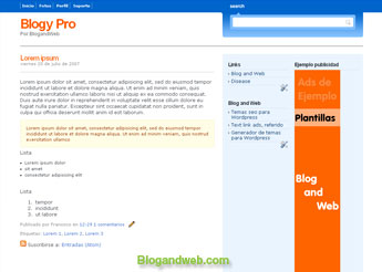 plantilla-blogy-pro.jpg
