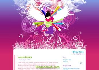 plantilla-blogy-rosa.jpg