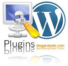 plugins-wordpress.jpg