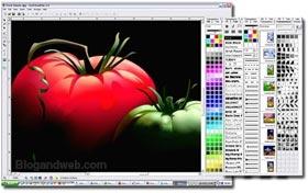 45 mejores softwares de diseño gratis.jpg