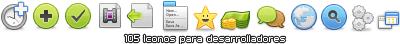 105-iconos-desarrolladores.png