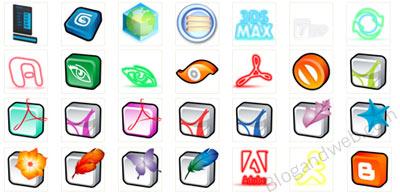 280-iconos-gratis.jpg