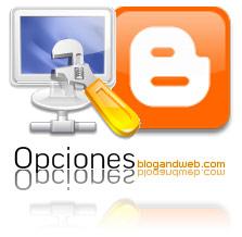 blogger-5-opciones.jpg