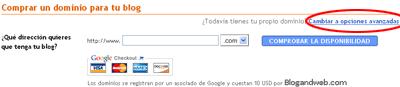 blogger-dominio-conf.png