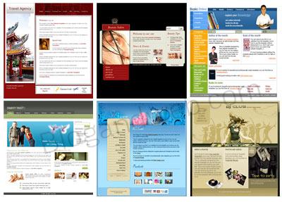 free-website-templates.jpg