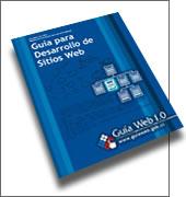 guia-para-desarrollo-de-sitios-web.jpg