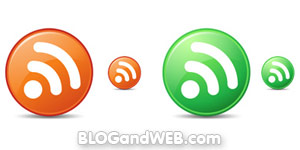 icono-feed-circulares3.jpg