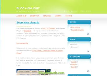 plantilla-blogy-enlight.jpg