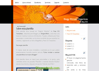 plantilla-blogy-ritmosorgan.jpg
