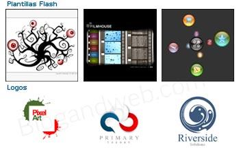 plantillas-flash-y-logos.jpg