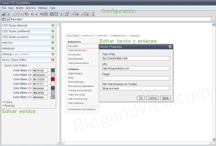 quickmenu-personalizacion.png