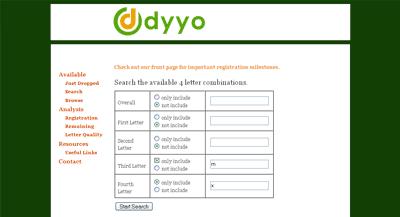 dominio-dyyo.png