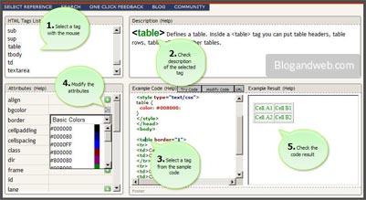 html-playground.jpg