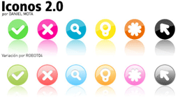 iconos-20-psd.png