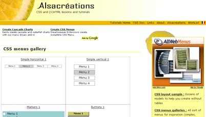 menus-alsacreations.png