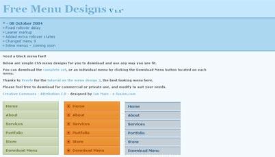 menus-freedesign.jpg