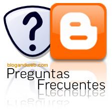 blogger-faqs.jpg