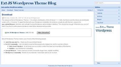 ext-js-wordpress-theme.png