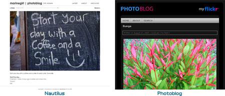 fotologs-nautilus-photolog.jpg