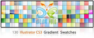 illustrator-gradientes.jpg