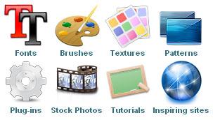 photoshop-recursos-diseno.jpg