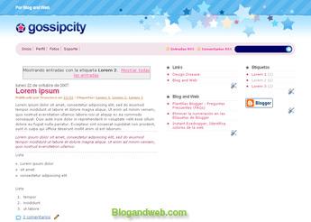 plantilla-blogy-gossipcity.jpg