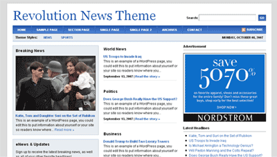 revolution-news-theme.png