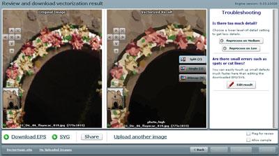 vectormagic-interface.jpg