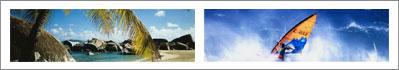 cabeceras-ejemplos-2.jpg