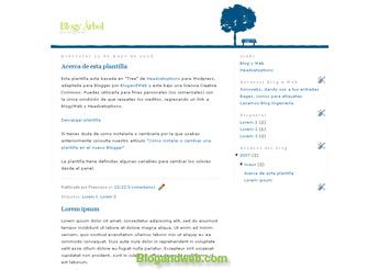 plantilla-blogy-arbol.jpg