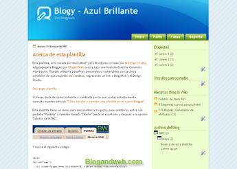 plantilla-blogy-azul-brilla.jpg