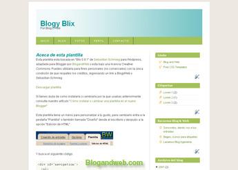 plantilla-blogy-blix.jpg