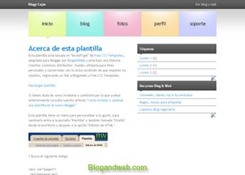 plantilla-blogy-cajas.jpg