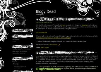 plantilla-blogy-dead.jpg