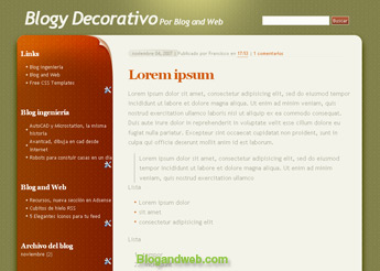 plantilla-blogy-decorativo.jpg