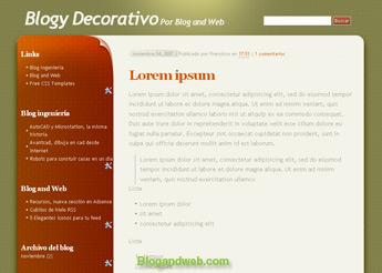 plantilla-blogy-decorativo.jpg