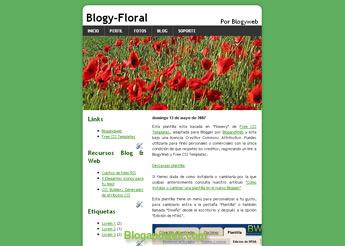 plantilla-blogy-floral.jpg