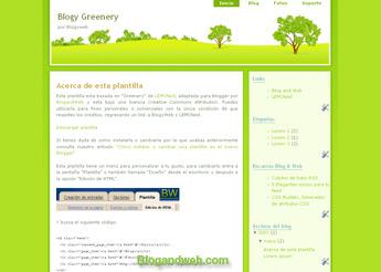 plantilla-blogy-greenery.jpg