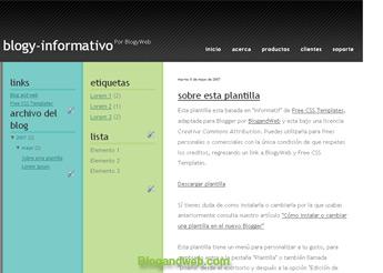 plantilla-blogy-informativo.jpg