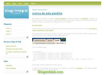 plantilla-blogy-integral.jpg