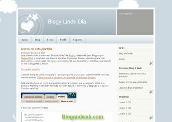 plantilla-blogy-lindodia.jpg